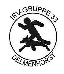 Hundesport Delmenhorst