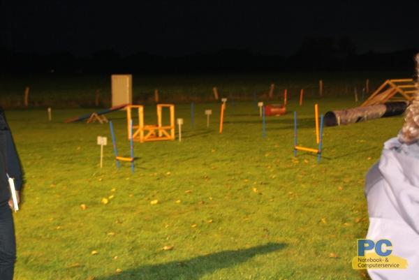 Nachtwettkampf-Hundeverein-Delmenhorst-19-10-2013-6909