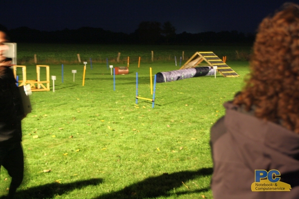 Nachtwettkampf-Hundeverein-Delmenhorst-19-10-2013-6910
