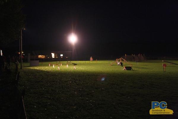 Nachtwettkampf-Hundeverein-Delmenhorst-19-10-2013-6911