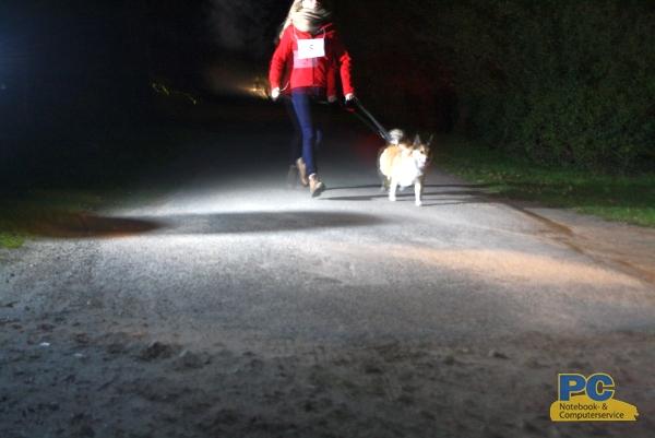 Nachtwettkampf-Hundeverein-Delmenhorst-19-10-2013-6914