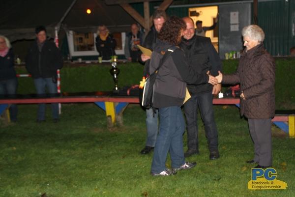 Nachtwettkampf-Hundeverein-Delmenhorst-19-10-2013-6972