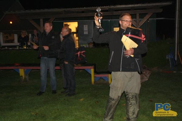 Nachtwettkampf-Hundeverein-Delmenhorst-19-10-2013-6977