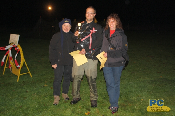 Nachtwettkampf-Hundeverein-Delmenhorst-19-10-2013-6979